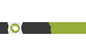 Rogerthat Logo