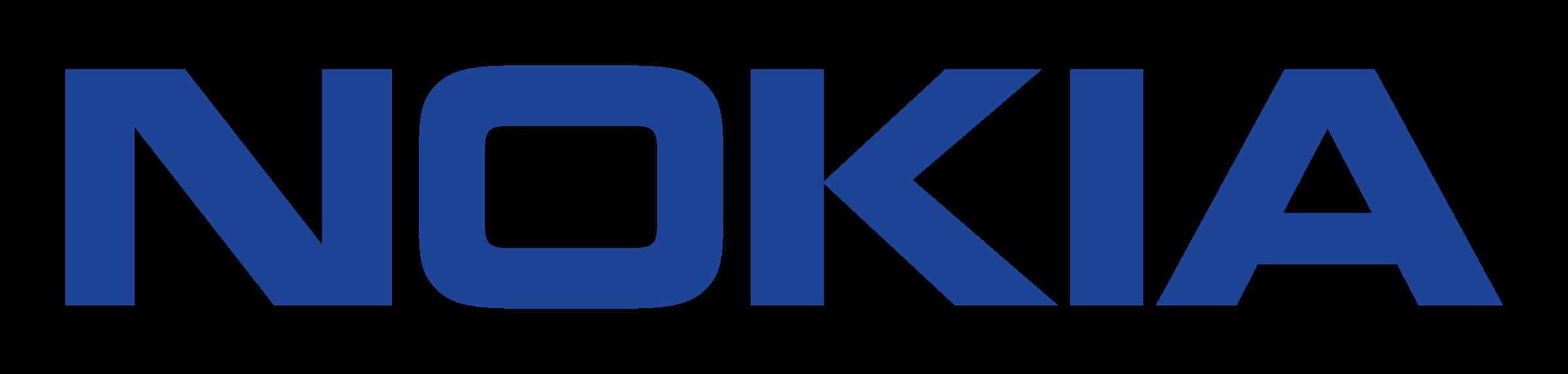 https://www.appscale.com/wp-content/uploads/2020/11/nokia-logo-png-transparent.png